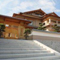 愛媛県 2007年